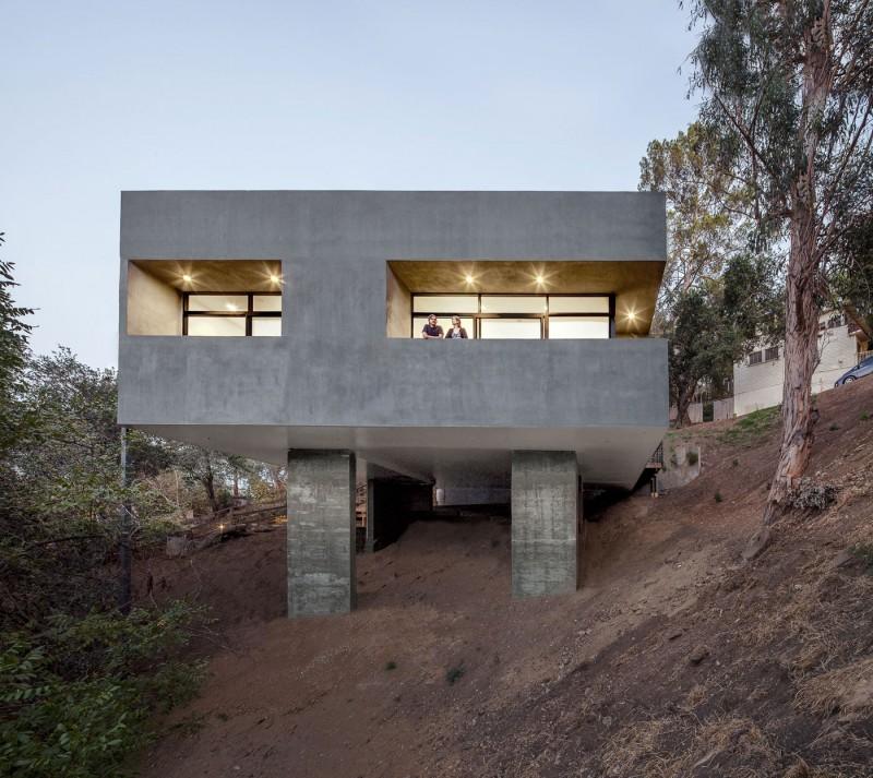 project-Car-Park-House-8