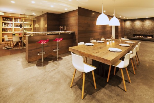 project-Fatima-House-12