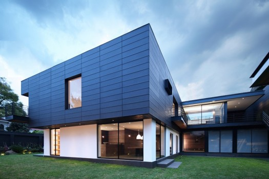 project-Fatima-House-2