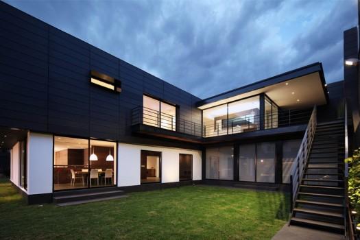 project-Fatima-House-3
