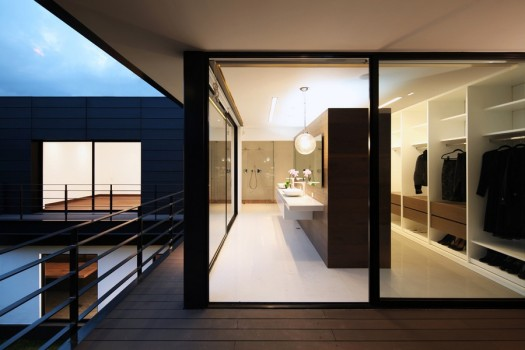 project-Fatima-House-4