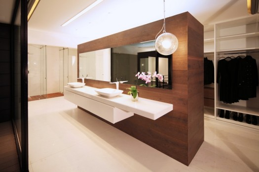 project-Fatima-House-5