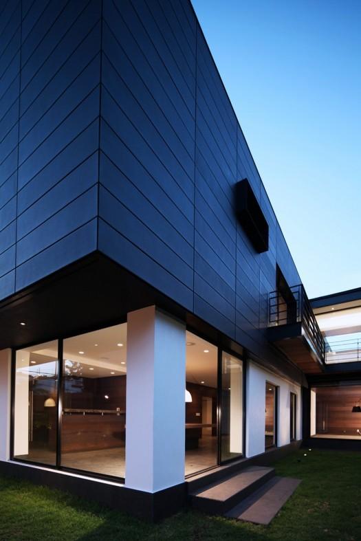 project-Fatima-House-6