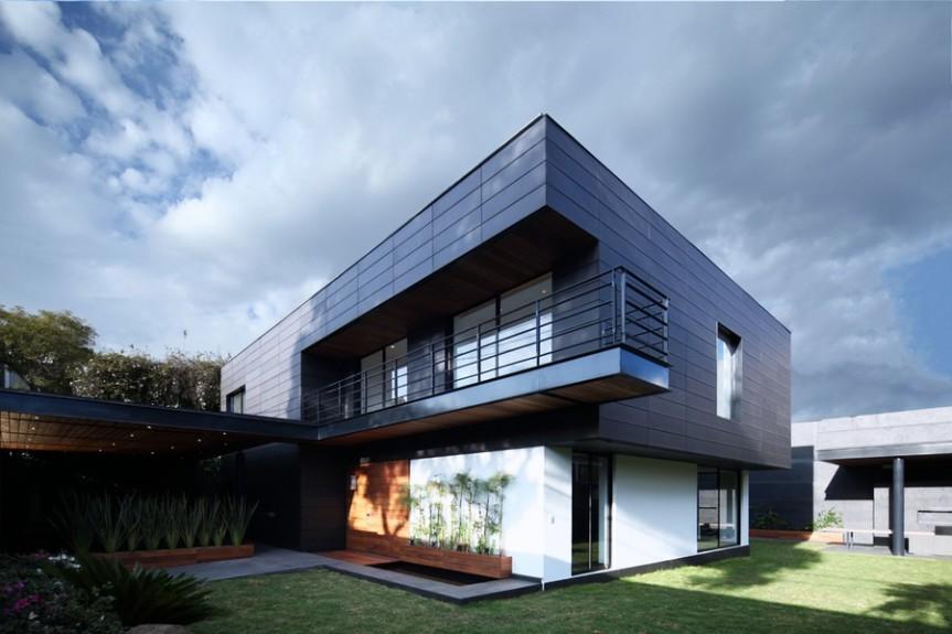 project-Fatima-House-8