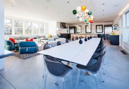 Squam-Residence-10-800x554