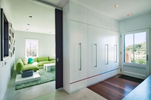 Squam-Residence-14-800x533