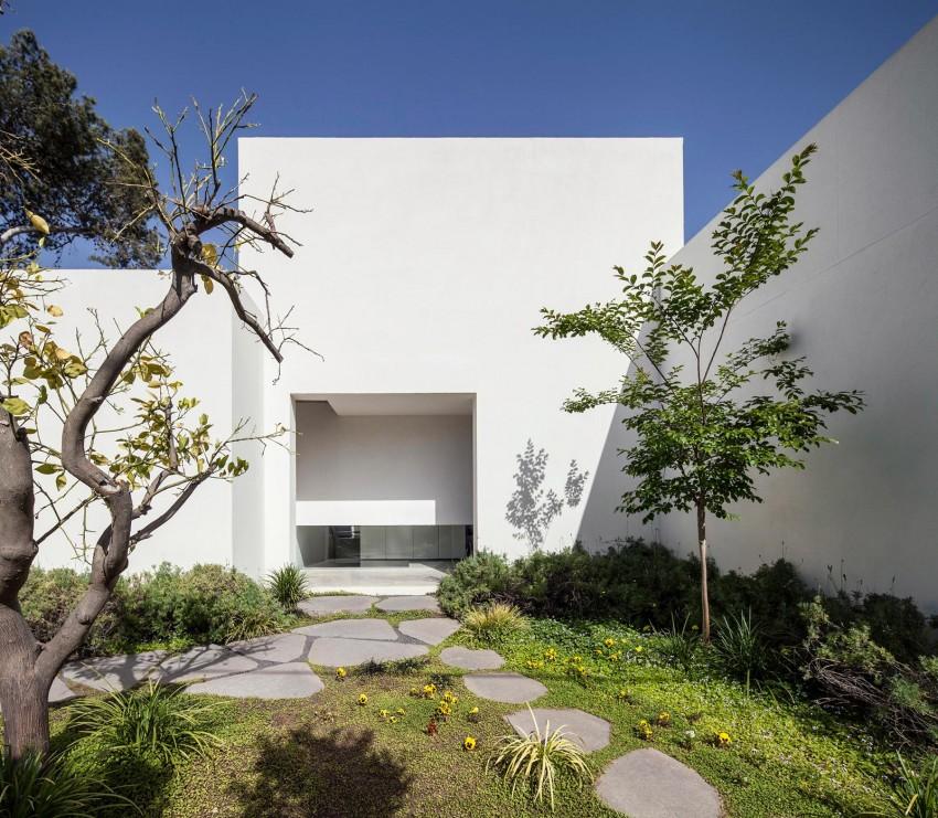 TA-House-04-850x741