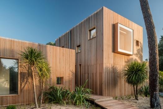 Villa-Chiberta-Atelier-Delphine-Carrere-Architecture-France-2