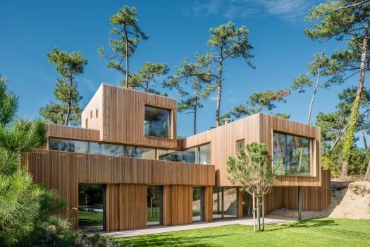 Villa-Chiberta-Atelier-Delphine-Carrere-Architecture-France-4