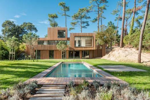 Villa-Chiberta-Atelier-Delphine-Carrere-Architecture-France-5