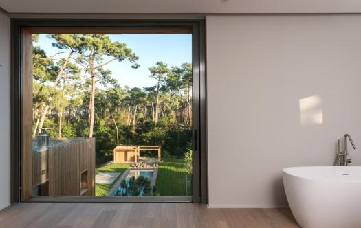 Villa-Chiberta-Atelier-Delphine-Carrere-Architecture-France-6