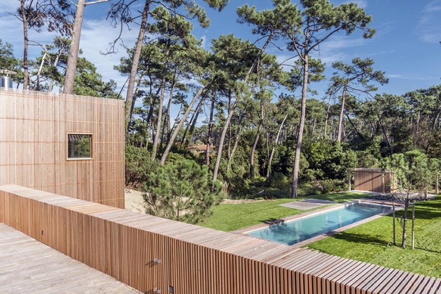 villa-chiberta-by-atelier-delphine-carrere-07-960x640