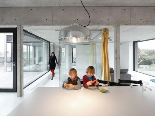 Zero-Energy-House-10-800x598