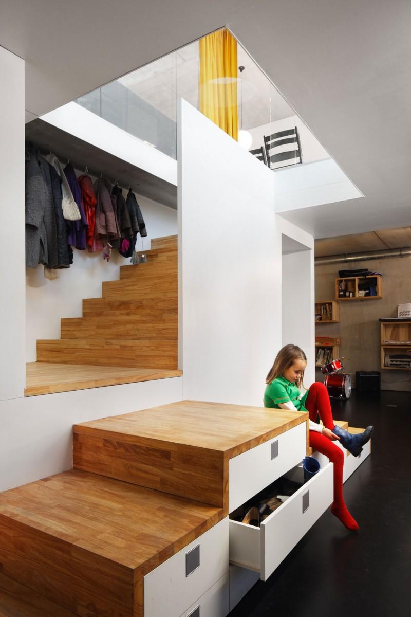 Zero-Energy-House-11-800x1200