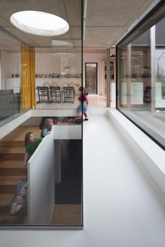 Zero-Energy-House-12-800x1200