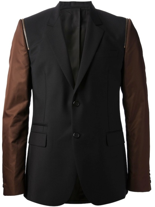 Givenchy-Contrast-Brown-Sleeve-Jacket-UpscaleHype