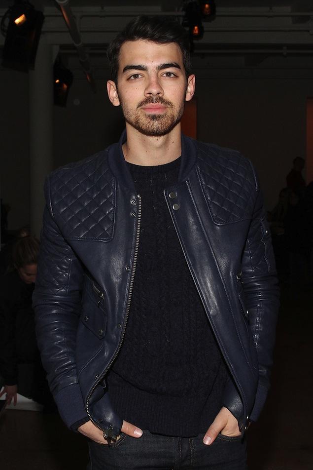 Joe-Jonas-Richard-Chai-quilted-leather-jacket-2