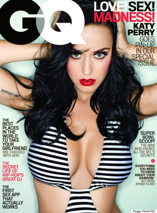 o-KATY-PERRY-GQ-570