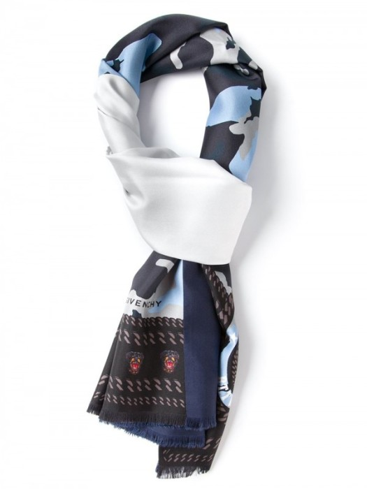 givenchy-camouflage-print-scarf-2126736-1-600x800